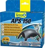 Luftpump Tetra APS 150